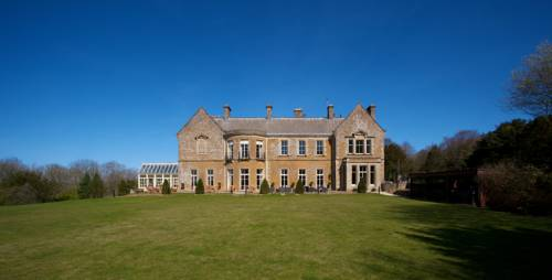 Wyck Hill House Hotel & Spa Promotional Code