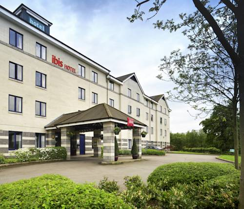 ibis Rugby East Promotional Code
