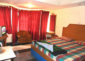 Hotel Swagat Palace Bhubaneswar Hotel Overview Ratings
