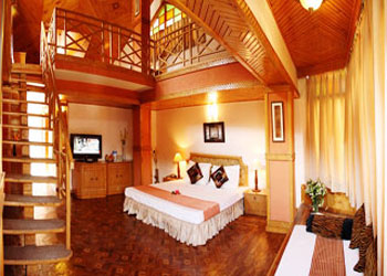 Snow Valley Resort Manali Hotel Overview Ratings