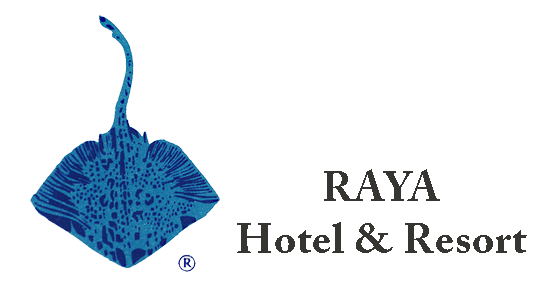Ristorante  Raya