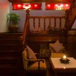 accomodation-hotelredcanal