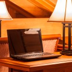 e-hub-laptop