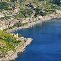 Hotel In Maiori 4 Star Hotels Amalfi Coast Reginna