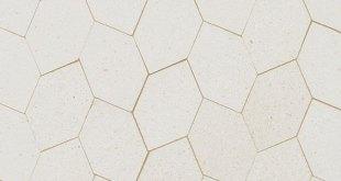 Studio Mosaics