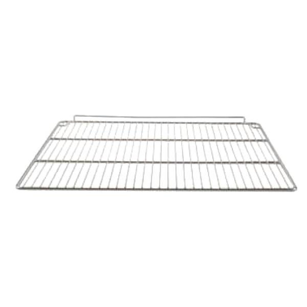 FMP 140-1053 Wolf® Wire Oven Shelf, 21-3/8
