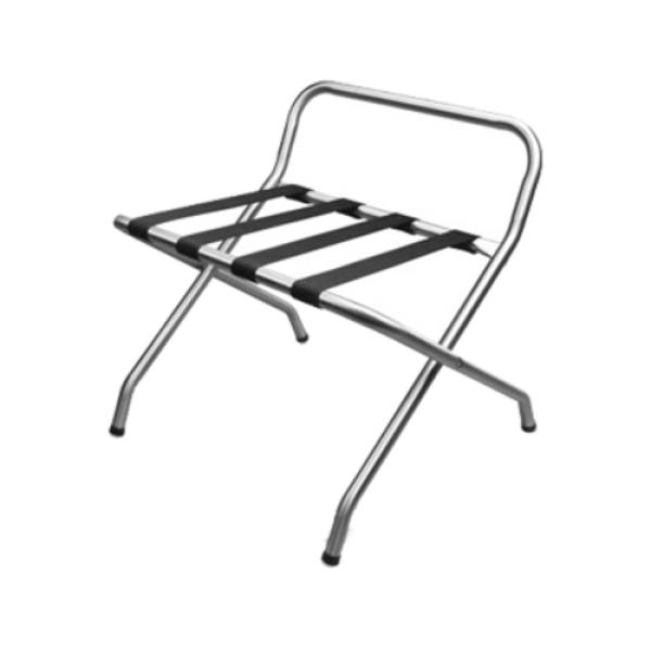 Luggage Rack, 24