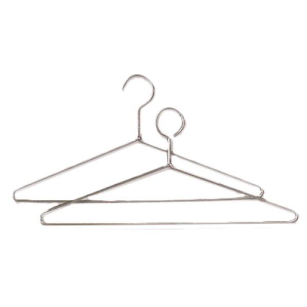 Royal ROY HANG 2 Hangers, 1-5/8