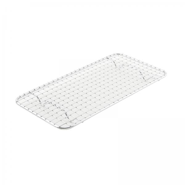 Advance Tabco KMG-369 Wire Pan Grate, 5