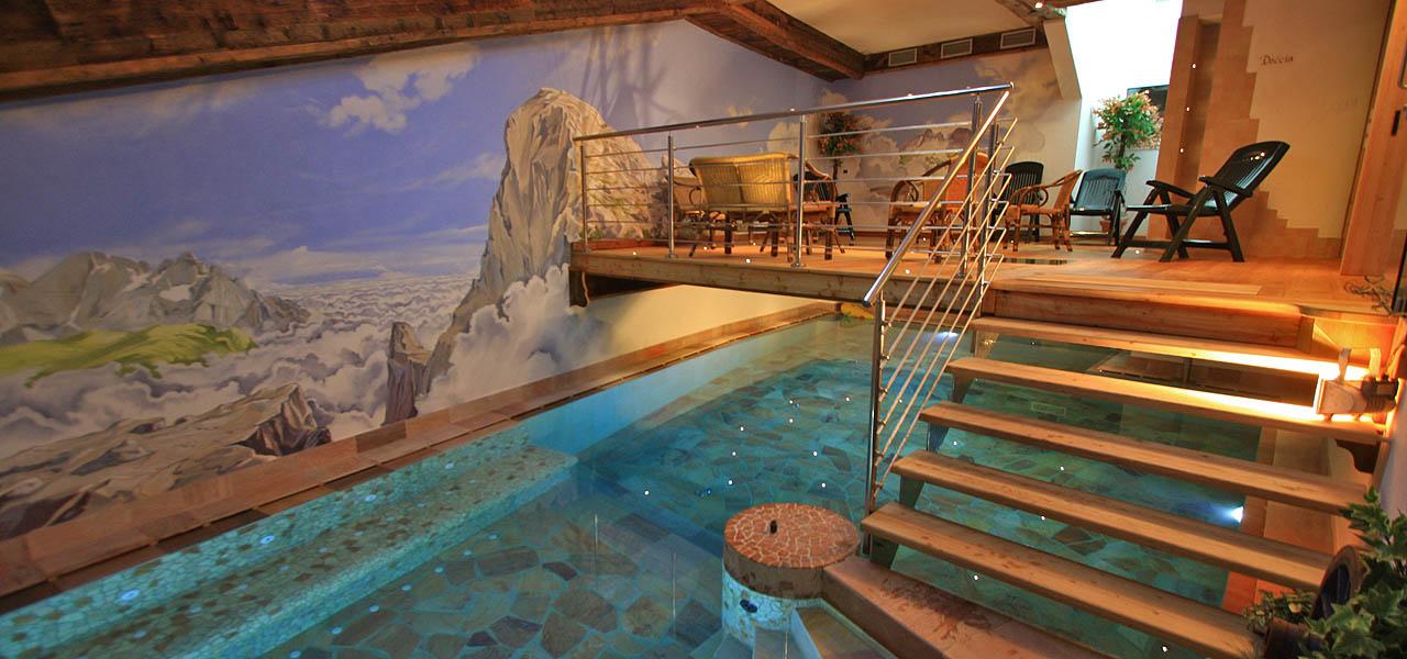 Hotel Rita  Spa  Wellness