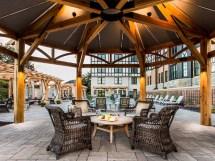 Beautiful Virginia Accommodations Hotel Roanoke