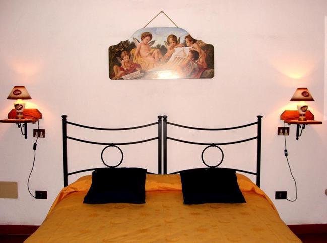 BB ECONOMICI BED AND BREAKFAST  ALBERGHI ALBERGO  HOTEL