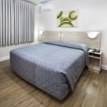 Rooms Hotel Rosenbrock
