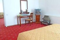 President Suite - Apartment Poiana Brasov