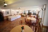 Hotel Ruia Services