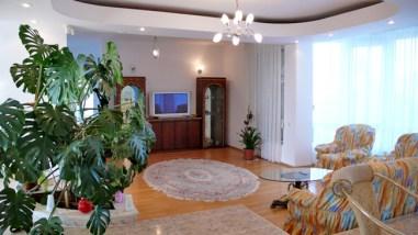 5 star Villa Poiana Brasov