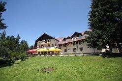 Hotel Ruia