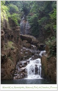 Waterfall_at_Namtokphlio_National_Park_(Chataburi_Province)