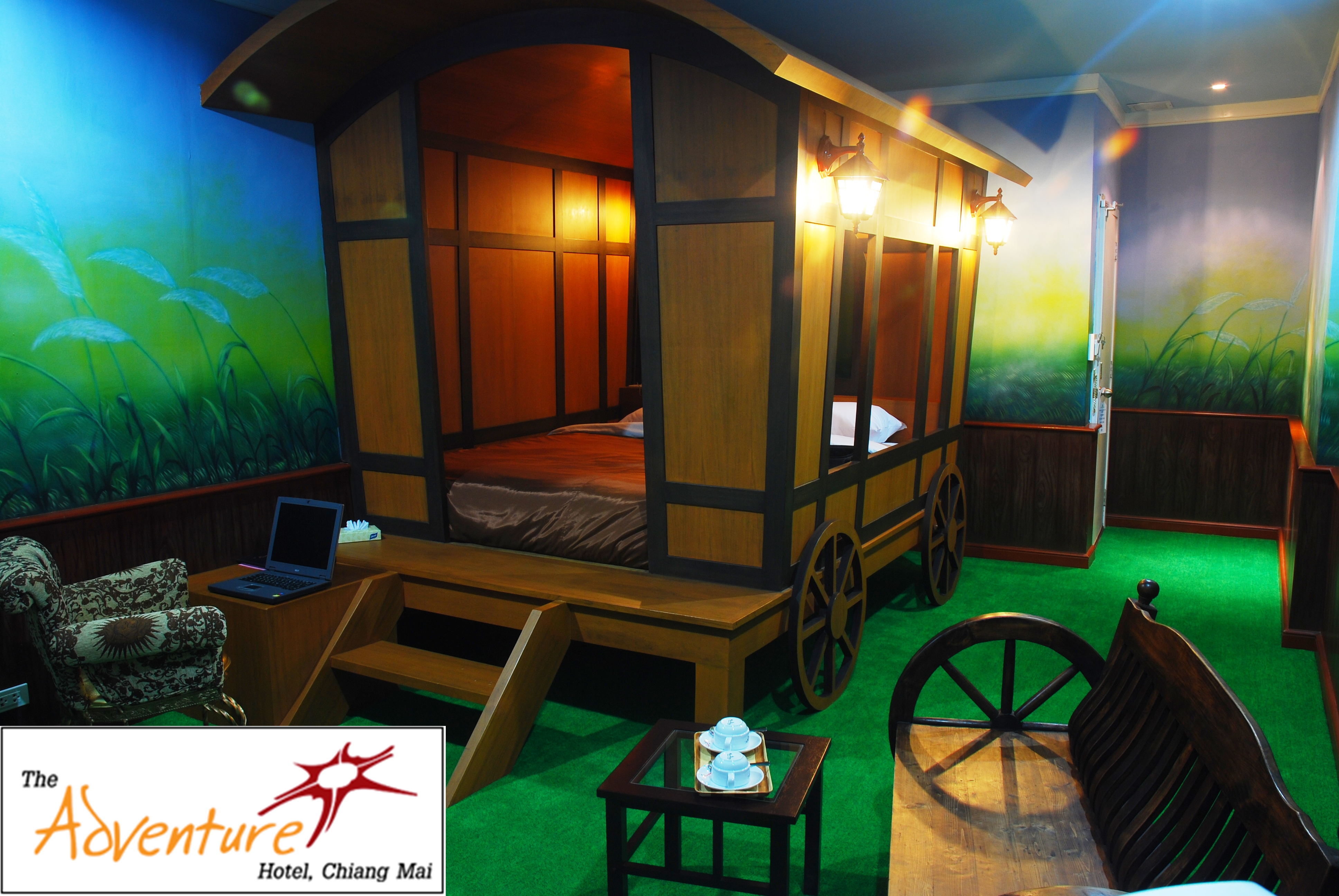 The-Adventure-Hotel-Chiang-Mai