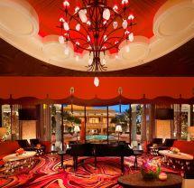 Hotels In Las Vegas Encore Wynn
