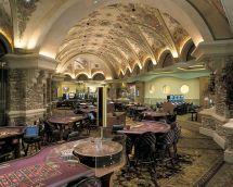 Hotels In Las Vegas Green Valley Ranch Resort