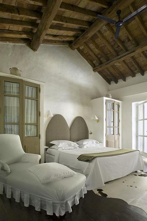 LHotel Particulier  Hotel de charme  Arles Camargue