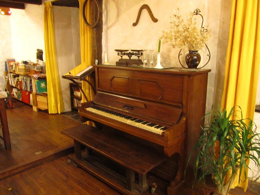 Le Moulin DAyssnes Location Insolite En Aveyron