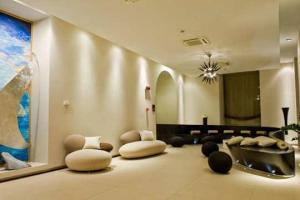 Hotel Palazzo Salgar 4 stelle Napoli