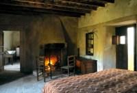 Sextantio Albergo Diffuso - Rustic Hotel in Abruzzo