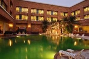 Iyara Park Hotel Resort Uthai Thani