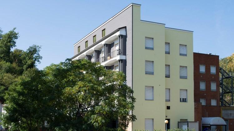 Offerte Hotel Medesano Prenota Online