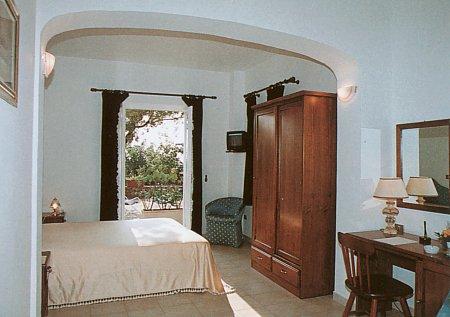 Hotel Club San Diego  Acquafredda di Maratea Basilicata Italia
