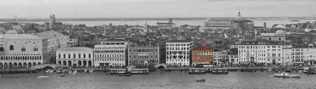 Hotel Savoia  Jolanda Venezia