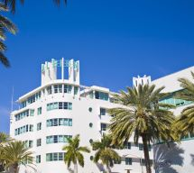 Albion Hotel - Miami Day Rooms Hotelsbyday