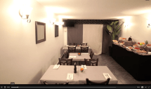 La Tour Belv - Montreal Short Stay Rooms Hotelsbyday