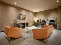 Eb Hotel Miami - Day Rooms Hotelsbyday