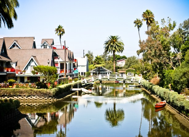 venice-canals