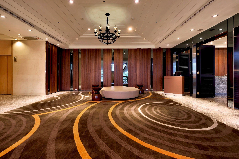 新竹福華大飯店, 新竹市 - 比較優惠