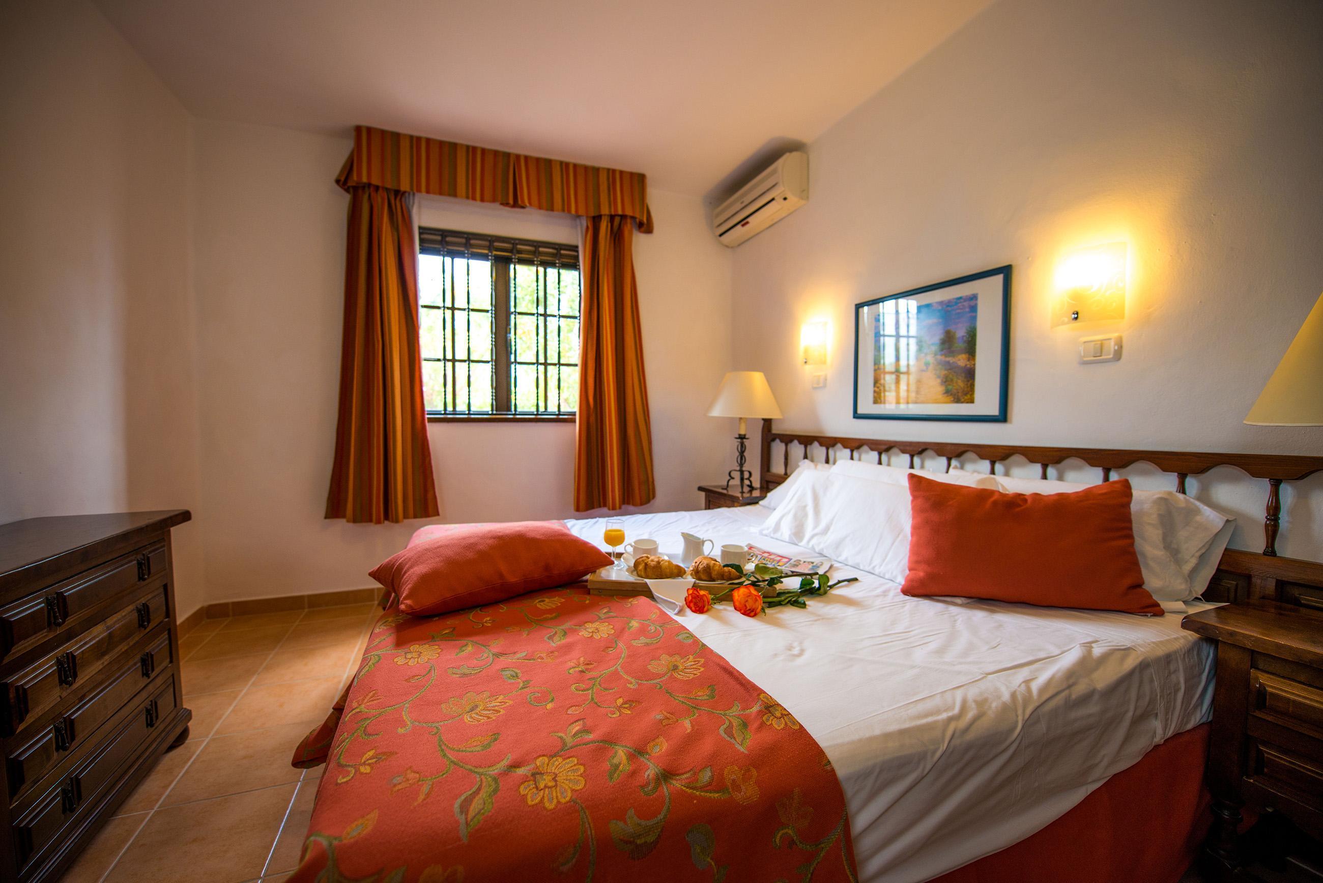 海洋夢想濱海Spa酒店, 普拉亞布蘭卡 - 比較優惠