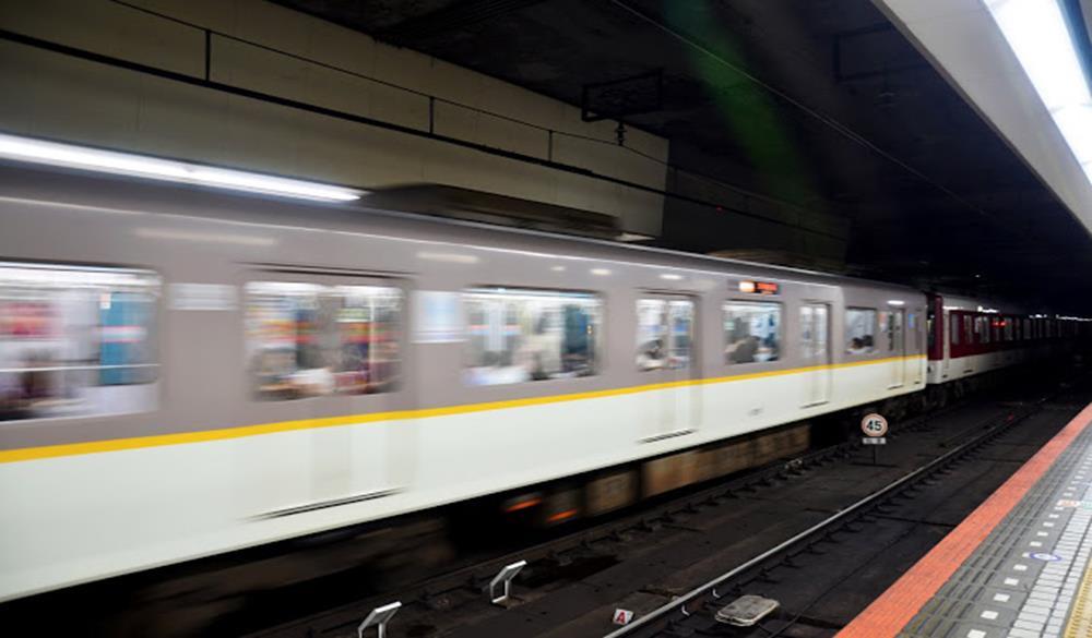 【日本大阪交通全攻略懶人包】搞懂大阪地鐵,私鐵,票券,路線!   部落格