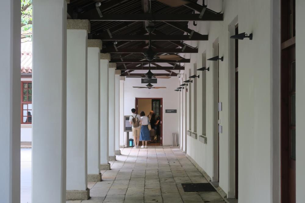 【香港港島區景點推薦】五大必看古蹟,路線規劃,交通方式總整理   部落格