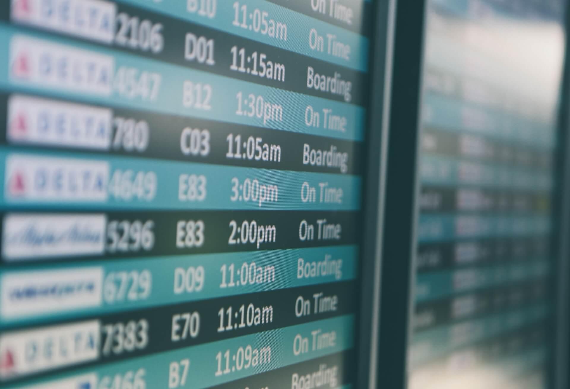 新冠肺炎機票退票保險賠不賠?一篇搞懂旅遊不便險,旅平險! | 部落格