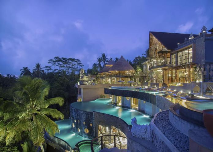 Indonesia Hotels Amazing Deals On 55 703 Hotels In Indonesia