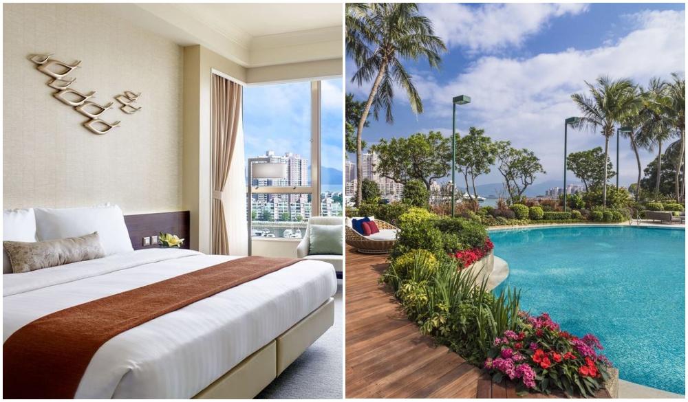 13 Top-Rated Hong Kong Airport Hotels - HotelsCombined 13 Top-Rated Hong Kong Airport Hotels