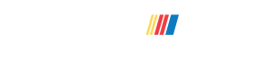 Official Hotel Booking Partner of NASCAR
