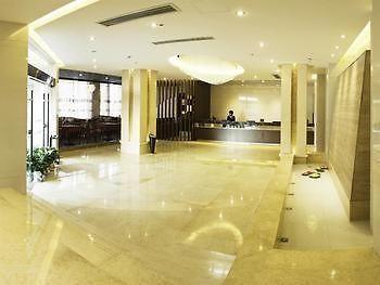 Hangzhou 169 Hotel Hangzhou