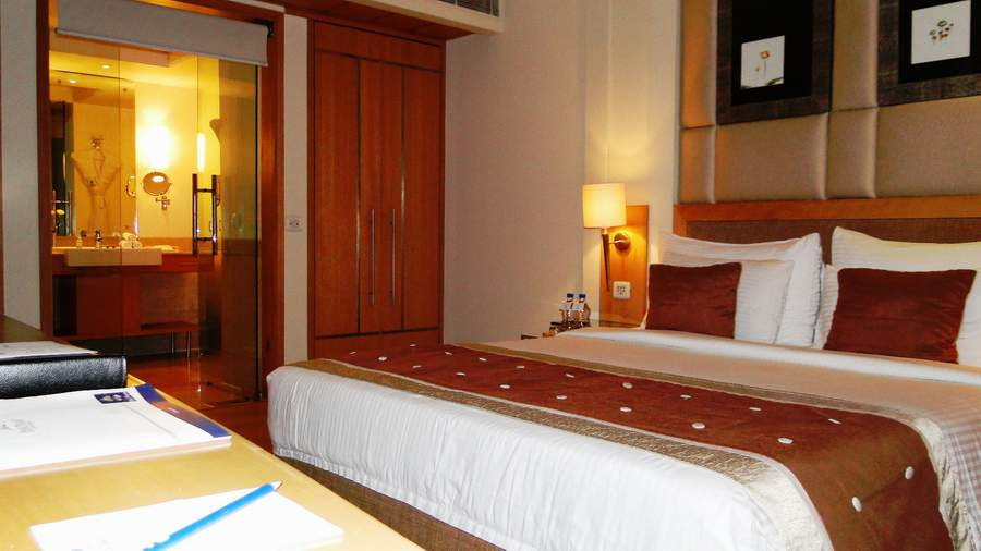 Majestic Park Plaza Hotel Ludhiana Rooms Rates Photos
