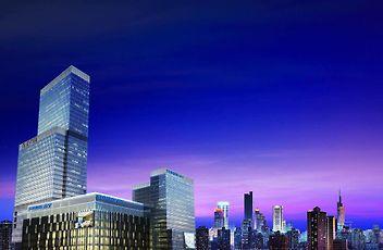 All Hotels In Nanjing Jiangsu