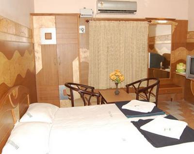 Hotel Picnic Velankanni  Online Booking  Reservation