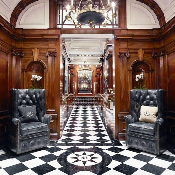 London Hotels Apartments All Accommodations In London